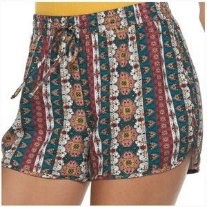 Pink Republic Shorts - Sz L